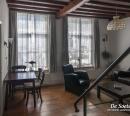 Appartement-Desoeten-Desoeteninval.nl-003