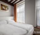 Appartement-Desoeten-Desoeteninval.nl-004