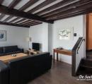 Appartement-Deinval-Desoeteninval.nl-0001