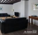 Appartement-Deinval-Desoeteninval.nl-0002
