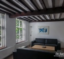 Appartement-Deinval-Desoeteninval.nl-0003