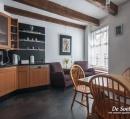 Appartement-Deinval-Desoeteninval.nl-0009