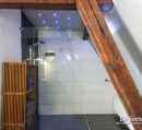 Appartement-Deinval-Desoeteninval.nl-0014