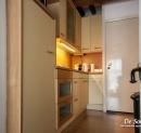 Appartement-Desoeten-Desoeteninval.nl-009
